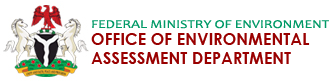 Environmental Assessment Department | Federal Ministry of Environment